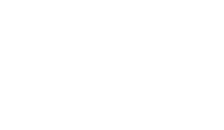 arkansas black hall of fame logo